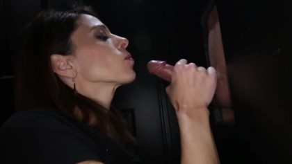 pink pussy sex tube