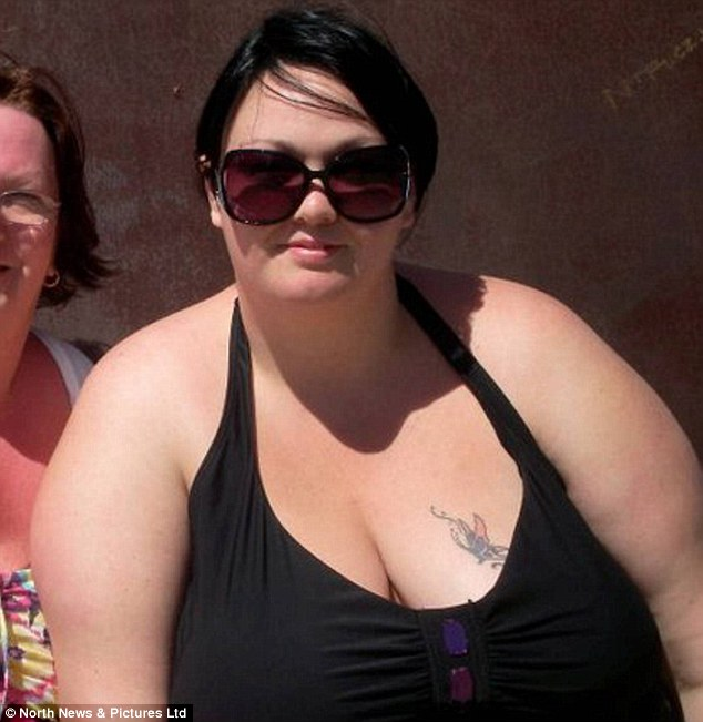 Bbw mom and son