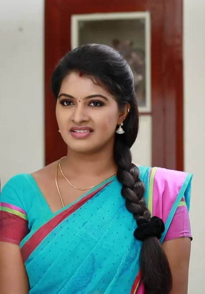 Tamil blue film actress images