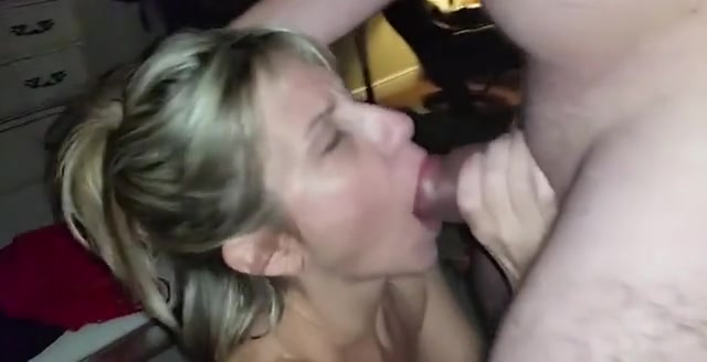 mary dee porn