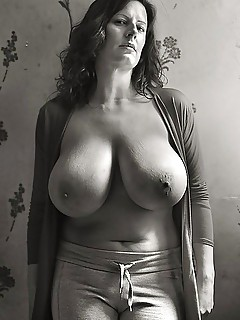 indian panty nude
